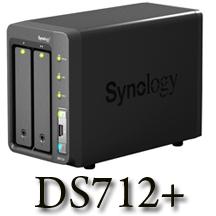 ds712