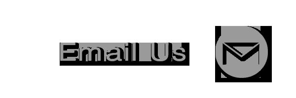 emailus