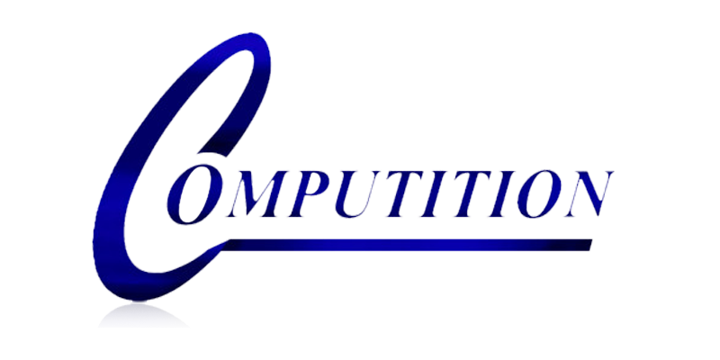 Computition (570) 523-3373 – Computer Sales Service Support – Lewisburg, Milton, Selinsgrove, Sunbury, Williamsport, Bloomsburg, Shamokin, and Beyond!