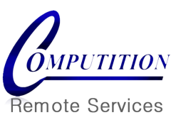 cropped-CompuLogo-RemoteServices1.png