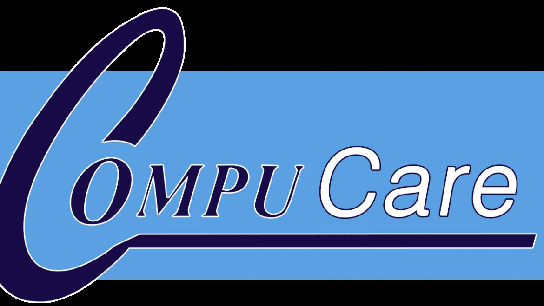 Introducing Compucare.