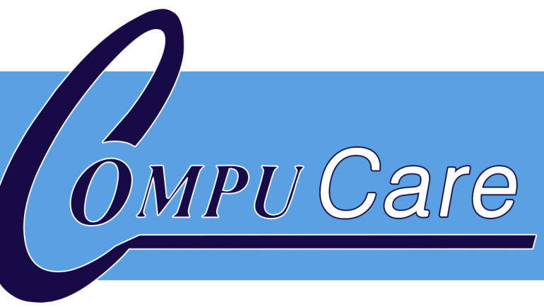Introducing Compucare.