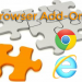 Slow Browsing? Disable Unnecessary  Add-ons, Plugins, and Search Engines